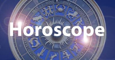 horoscope personnalise en ligne