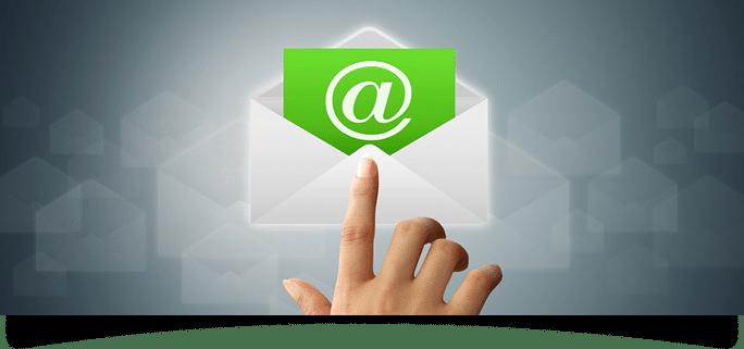 Comment ça marche la voyance par mail (non gratuite). La voyance ... 3db9d95eda22