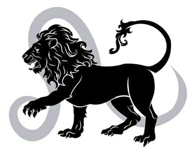 """Résultat de recherche d'images pour """"signe astrologique lion"""""""