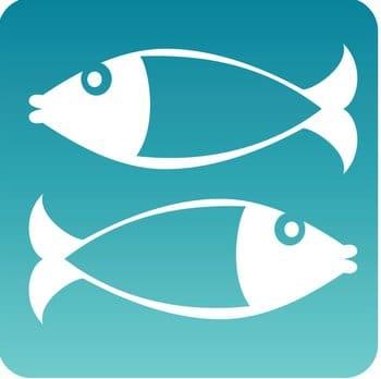 le signe du poisson en astrologie