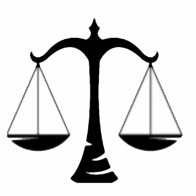 Astrologie : le signe de la Balance