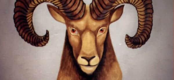 Portrait astrologique du Bélier ascendant Bélier