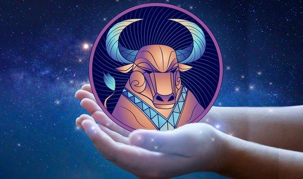 Portrait astrologique du Taureau ascendant Bélier