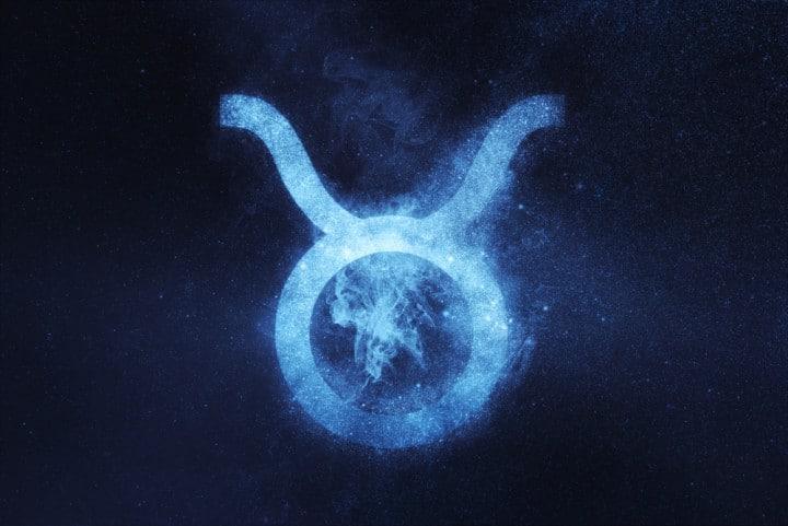 Portrait astrologique du Taureau ascendant Sagittaire