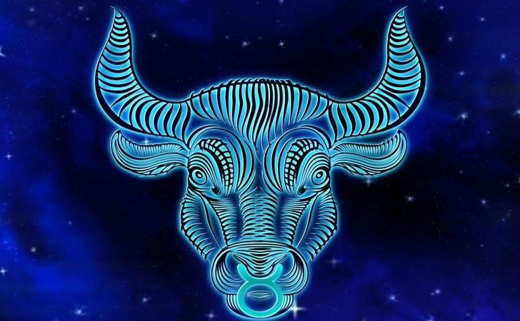 Portrait astrologique du Taureau ascendant Poisson