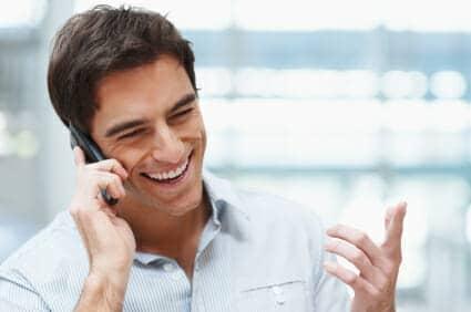Une voyance par téléphone immédiate et sans attente