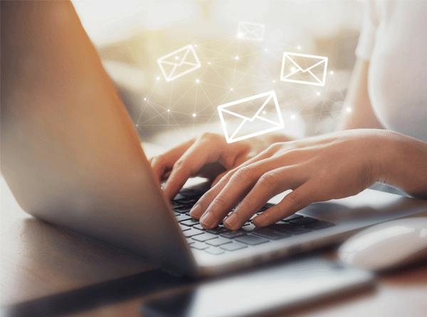 La voyance par mail gratuite: quelle fiabilité?