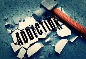 addiction la voyance voyance avenir. Black Bedroom Furniture Sets. Home Design Ideas