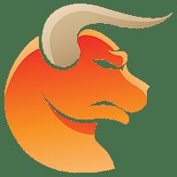 Horoscope 2018 du Taureau