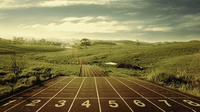 Votre chemin de vie avec la numérologie