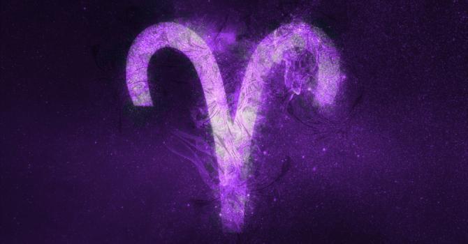 Astrologie : Le Signe du Bélier
