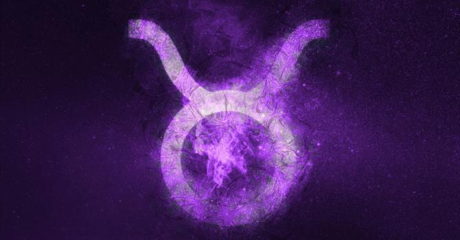 Astrologie : Le signe du Taureau