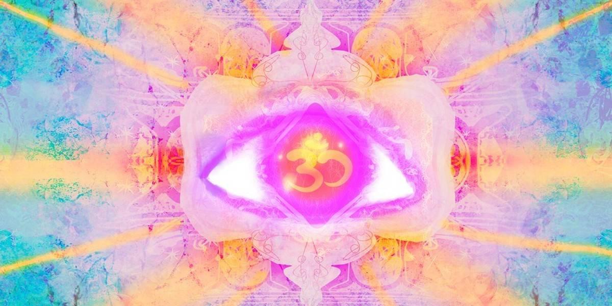 Méditation pour ouvrir votre troisième oeil