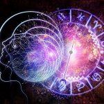 voyance astrologie