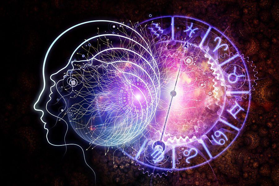 Votre style de voyance selon votre signe astrologique