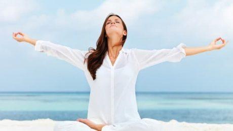 reduire stress
