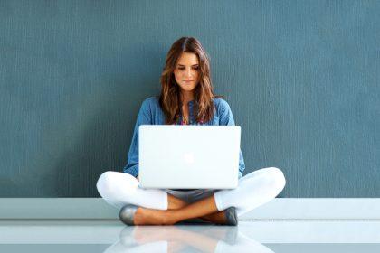 choisir voyant en ligne