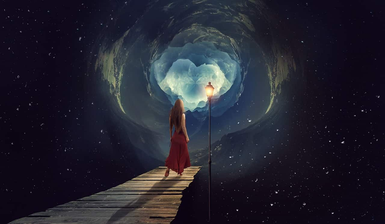 Astrologie : peut-on changer notre destin ?