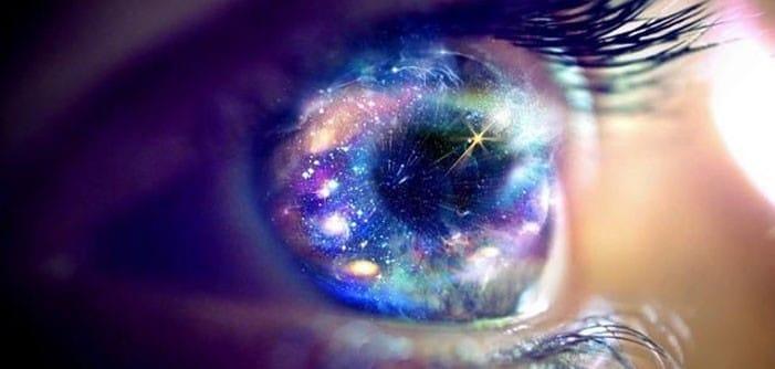 Zoom sur la clairvoyance