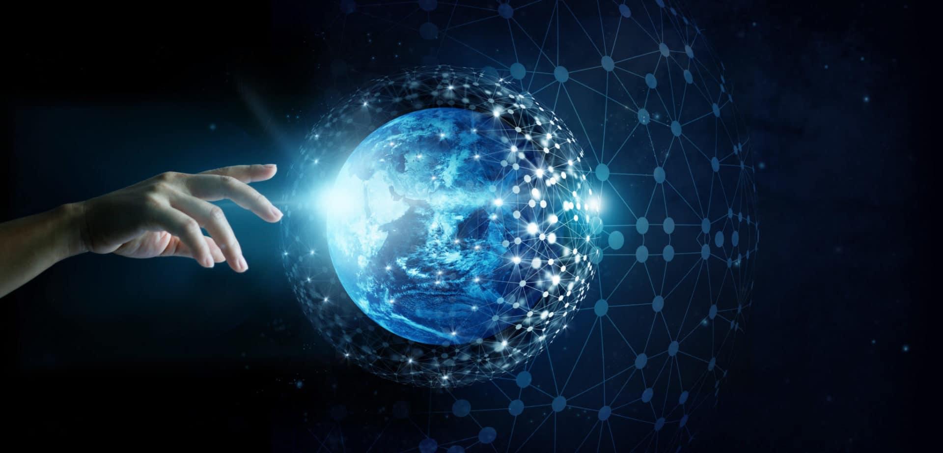 La voyance et les nouvelles technologies
