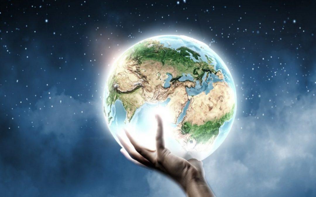 Comment notre libre arbitre peut-il changer le cours des prédictions ?