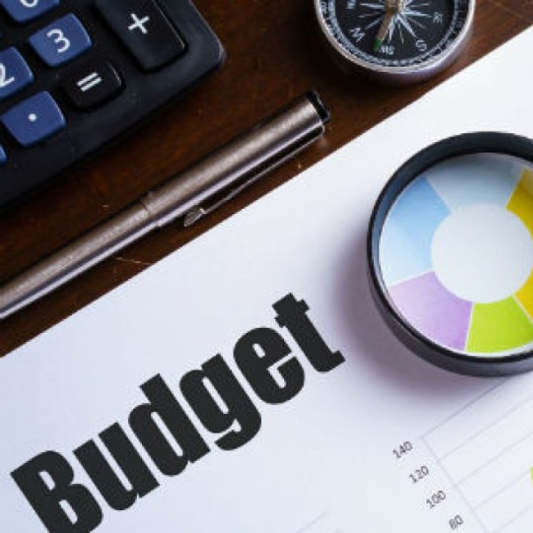 voyance finances