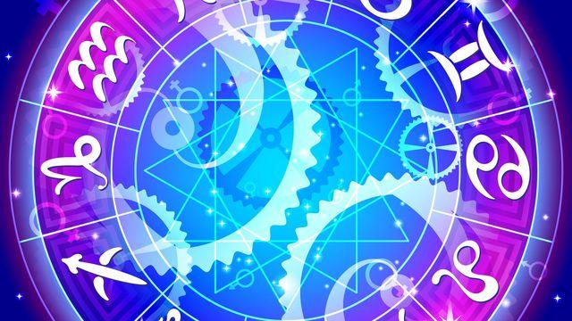 Les capacités de voyance des signes astrologiques