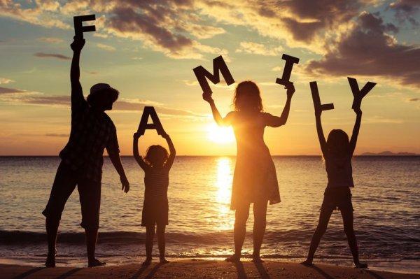 La voyance pour les questions familiales
