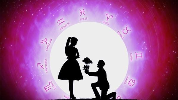 meilleur couple zodiaque