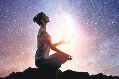 Tout savoir sur la spiritualité