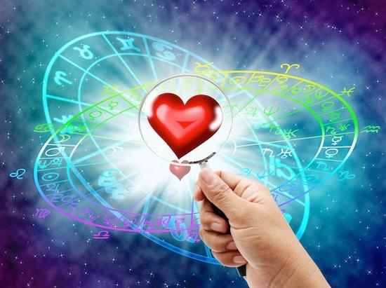 Découvrir sa vie amoureuse: 3 conseils pour optimiser votre voyance